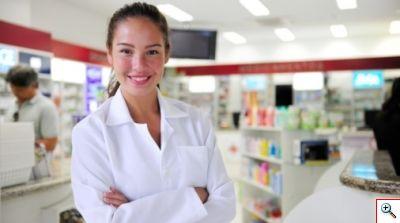 На заметку заведующей аптекой - о товарных запасах в аптечном бизнесе.Виды стратегий.