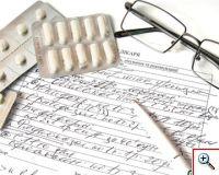 Уряд прийняв рішення щодо встановлення референтних цін наліки